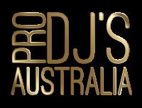 Pro DJs Australia