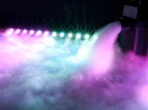 dry-ice-machine-sydney